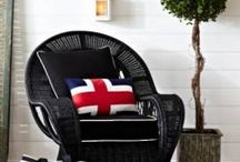 Beautiful Eco Furniture
