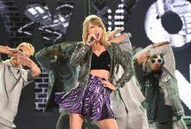 Taylor Swift / TaySwift,style,fan,songs,new,1989,