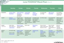 Healing Meal Plans