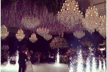 Wedding planning!!!