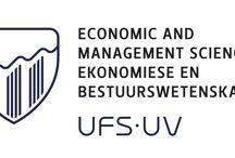 UFS Logos