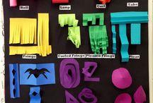 3D Paper Sculpture Techniques