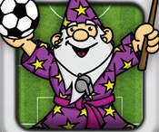 Apps, Soccer Coaches