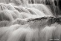 Water / by Deborah Lom