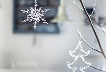 vánoce - interiér, přání