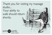 massage quotes