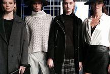 Autumn/Winter Fashion 2014 / by Brisbane