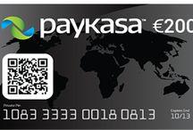 İnternetten Paykasa Kart İle Alışveriş Yapma / Paykasa kart ile nasıl alışverişler yapılır.