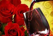 Wine Scents - Fragrances / Fabulous wine fragrance oils by the world renowned Natures Garden Fragrances. These fragrances are typically used in candles, soap, and cosmetics.