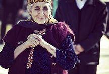Türkmenistan can / Can Türkmenistan hakkında birbirinden güzel fotoğraflar