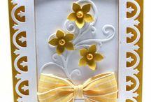 Paper crafts 2