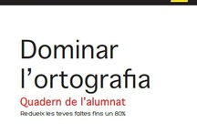 Ortografia valencia