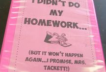 Lærerideer