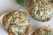 Vegan Lunchbox Ideas
