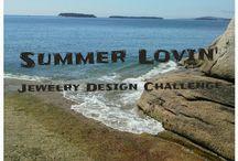 Jewelry Design Contests - 2015