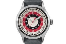 Watch / Nice but inexpensive