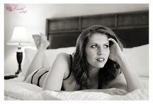 Ginger - Boudoir Naples Photography / Naples Boudoir Photographer, Boudoir Fort Myers Photographer, #boudoirbybella, www.boudoirbybella.com