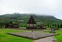 candi (temple)