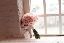 RR bouquets