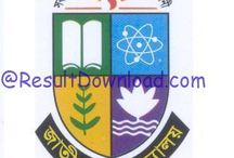 National University Honors 3rd Year Exam Routine 2015: