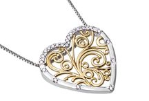 Jewellery / Jewellery : Follow Me! / by Jewelry