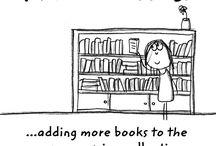 bookaddicts