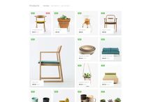 AP DECORATIVE STORE PRESTASHOP / Ap Decorative Store is a totally Responsive Prestashop themes. It was designed for any e-commerce stores and diversified commodities as Furniture store, Fashion store, Accessories shop, Shoes store, Restaurant Store, Mobile store, High tech store and multi-stores. Demo: http://apollotheme.com/demo-themes/?product=ap-decorative-store-prestashop Available download: http://apollotheme.com/products/ap-decorative-store-prestashop/