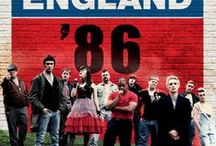 This Is England '86 '88 '90 / This Is England '86 720p Türkçe Altyazılı İzle This Is England '88 720p Türkçe Altyazılı İzle This Is England '90 720p Türkçe Altyazılı İzle