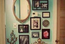 Home Decor Ideas & Inspiration
