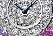gemstone watches
