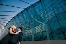 BPR Wedding Pics / BrianRiceWeddings Portfolio
