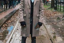 P.S. I love men's fashion