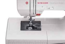 Best Rated Sewing Machines 2013