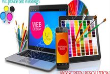Web designing chandigarh / SKYNES-MarQ provides best Web designing courses for college students and students will choose more than one careers once the course is successfully accomplished. A well-trained person in Web designing course can simply grab a profitable job within the field of Web designing.in Chandigarh  http://www.skynes-marq.com