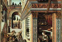 Curiositats Història de l'art