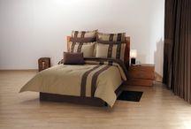 Bedding - Bedding Accessories