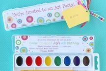 Festa Pintando 7