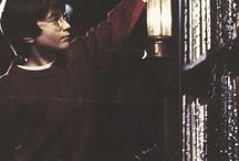 Philosophers stone / Yes guys this board is movie picture from Harry Potter and the Philosophers Stone