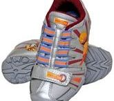 Kids Shoes / Best kids shoes