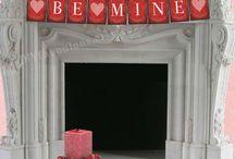 Be mine ❤