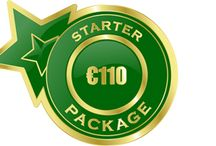 10% Profit over each package EndLess Earning  System  {BUY PACKAGE}