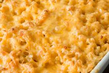 SOUTHERN RECIPES & DRINKS / Find all your favorite Southern recipes and drinks here.  *This board is now open for contributors. To join, please follow this board and this account https://www.pinterest.com/savvysojournsph/ then email me at eattoyourheartscontent@gmail.com. Send your Pinterest email address and what other group boards you'd like to join. Thanks! :)  Let's spread the love - for EVERY PIN you make, please REPIN another.   *unrelated topics will be deleted*
