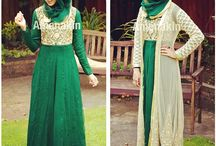 Clothing / Dress,mother daughter dress
