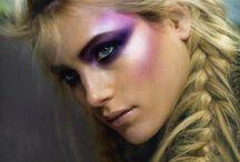 makeupart 2