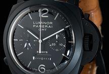 Fine watches :)