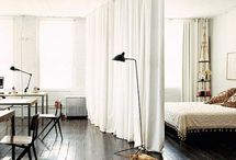 Upstate Drapes / For those who adore the upstate trends and of course New York! / by 3 Day Blinds