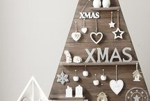 CHRISTMAS.VIBE