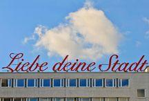 Liebe deine Stadt | Wein-Phantasien / Die Rheinmetropole #Köln zieht nicht nur Touristen an, sondern auch Weinkenner aus allen Herren Länder.