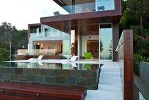 House, interior etc / House, interior etc