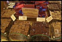 Chocolat#chocolate